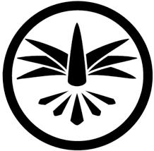 Kumataka Logo Original