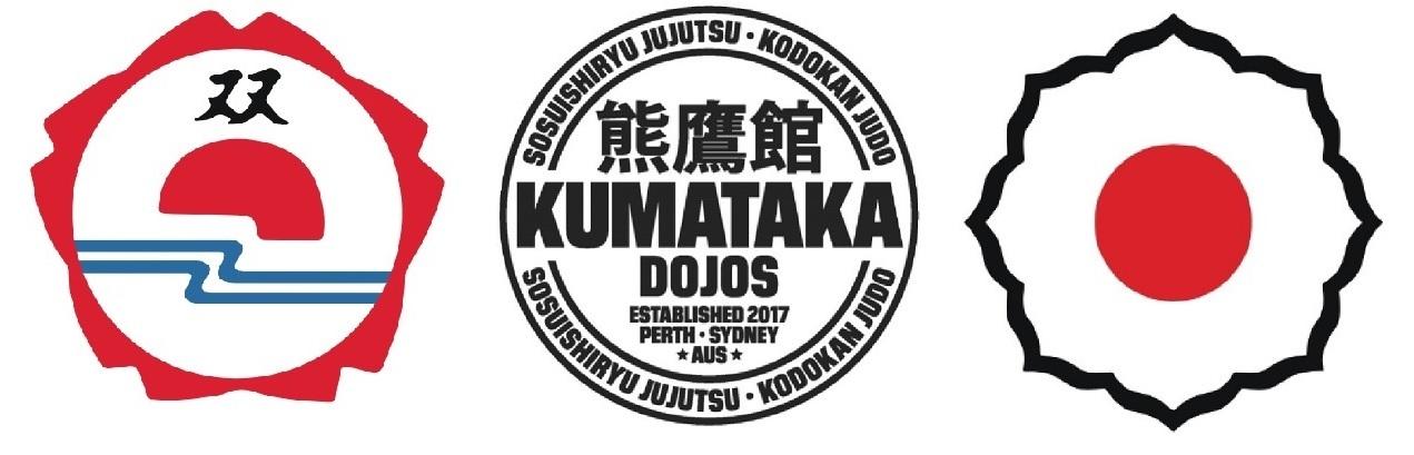 Kumataka Dōjōs